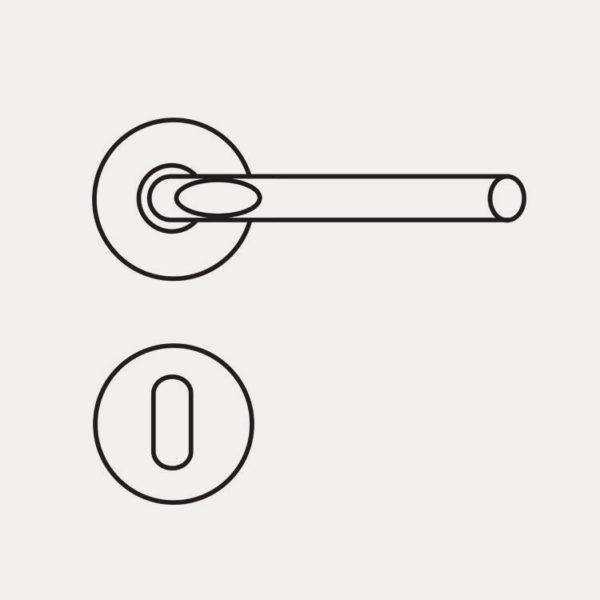 Maniglia wanaka schema 3