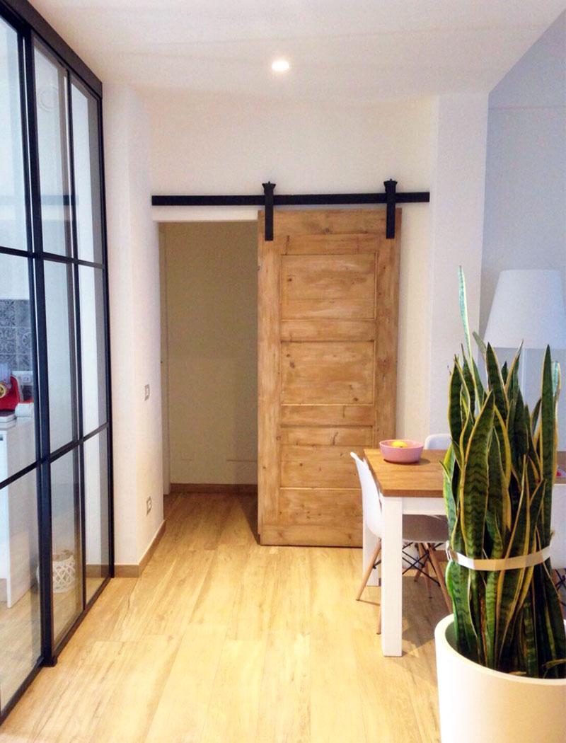 Maniglie personalizzate - Accessori design per la casa - Le Fabric