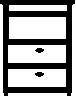 logo mobile piccolo