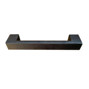 FURNITURE HANDLE industrial 690