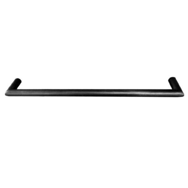 maniglia serie 710 LE FABRIC DESIGN