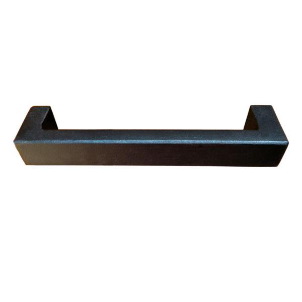 Furniture handle 700 series