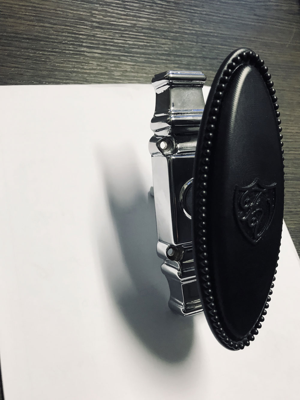 prototipo-maniglia-personalizzata-villa-bel-air