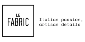 le fabric italian passion artisan detalis
