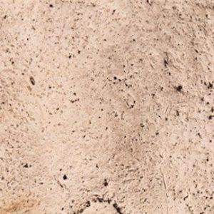 bronzo naturale maniglie le fabric design