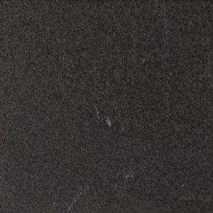 bronzo nero maniglie le fabric