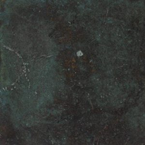 bronzo verde imperiale finitura le fabric